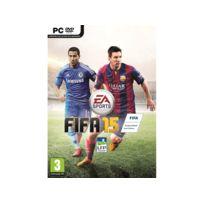 Electronic Arts Publishing - FIFA 15 PC