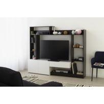 comforium meuble tv moderne