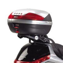Givi - Support top case Monokey SR102, Piaggio X8 / Xevo