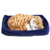 Perfect Petzzz - Chat tigré doux