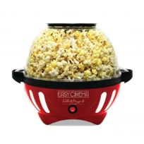 Beneo - Machine à Pop-corn Richard Bergendi New Easycinema