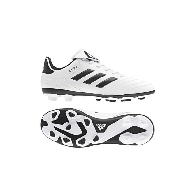 Adidas performance Crampons rugby moulés enfant Copa