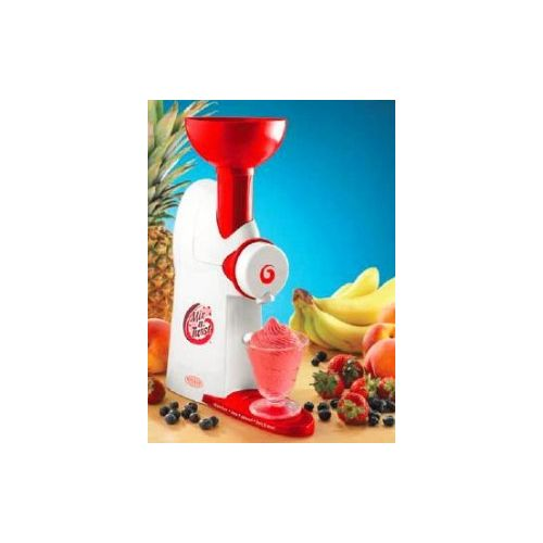 Machine à glace - Mix 'n Twist - Ff420 Simeo