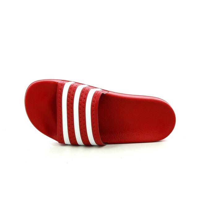 adidas Originals Sandale Adilette - 288193-47 5AJkR