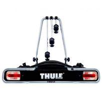 Thule - Porte velo attelage EuroRide 943 - 3 vélos