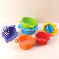 Babysun Nursery - T'amis de la Mer - Babysun