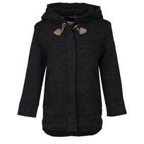 Dreimaster - Duffel-coat 33944896