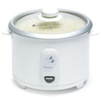 Bestron - Cuiseur à riz Arc220 1,8 L
