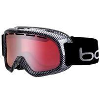 Bolle Safety - Bumpy Masque Ski Bolle