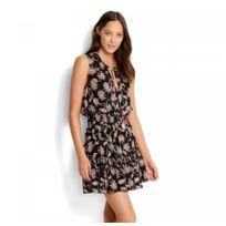 4072258e129 Robe plage femme - catalogue 2019 -  RueDuCommerce - Carrefour