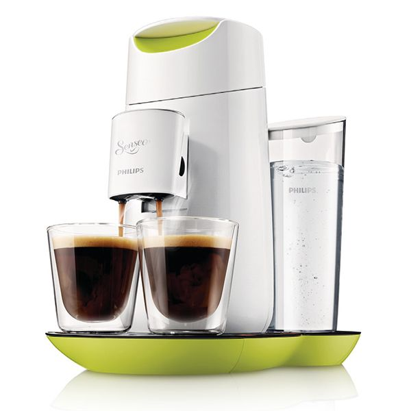 philips cafeti re dosettes 1 5 bars 1450w hd7870 11 achat cafeti re expresso. Black Bedroom Furniture Sets. Home Design Ideas