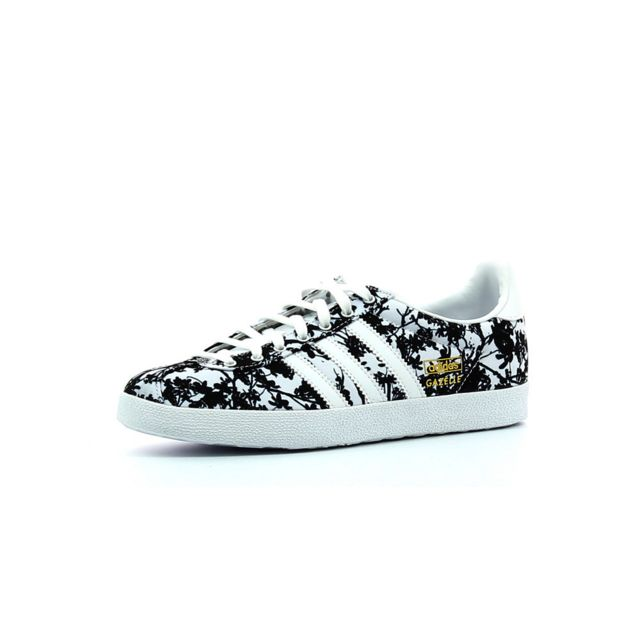 Adidas originals - Baskets basses Gazelle Og W