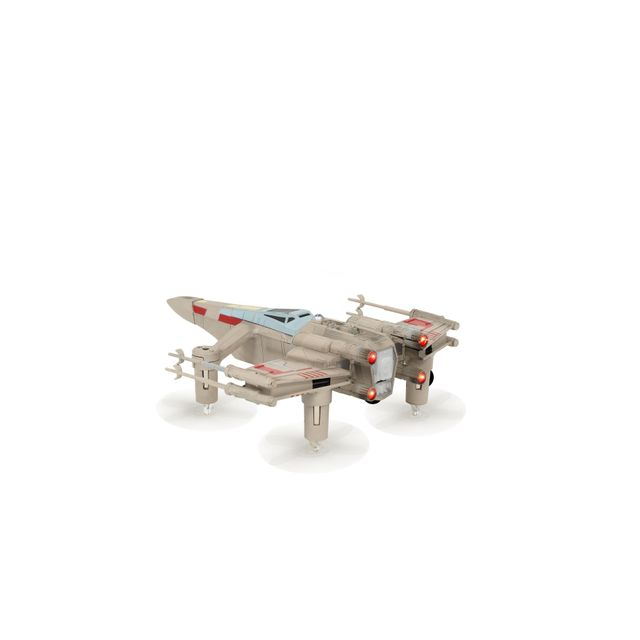 PROPEL - T-65 X-Wing Starfighter