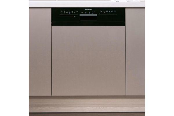 siemens lave vaisselle encastrable sn536b02ge achat lave. Black Bedroom Furniture Sets. Home Design Ideas
