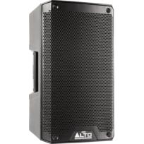 Alto Professional - Ts208 - Enceinte truesonic V2 - 8p bi -amplifiée 550W