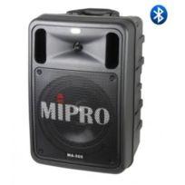 Mipro - Sono Portable - Ma 505 pa