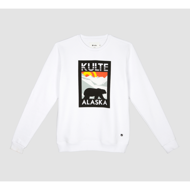 496b79f47470 Sweat shirt homme 100 coton - catalogue 2019 -  RueDuCommerce ...