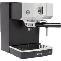 KRUPS - Machine à expresso XP562010