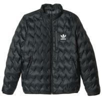 08706b6f22c14 Doudoune adidas homme - Achat Doudoune adidas homme - Rue du Commerce