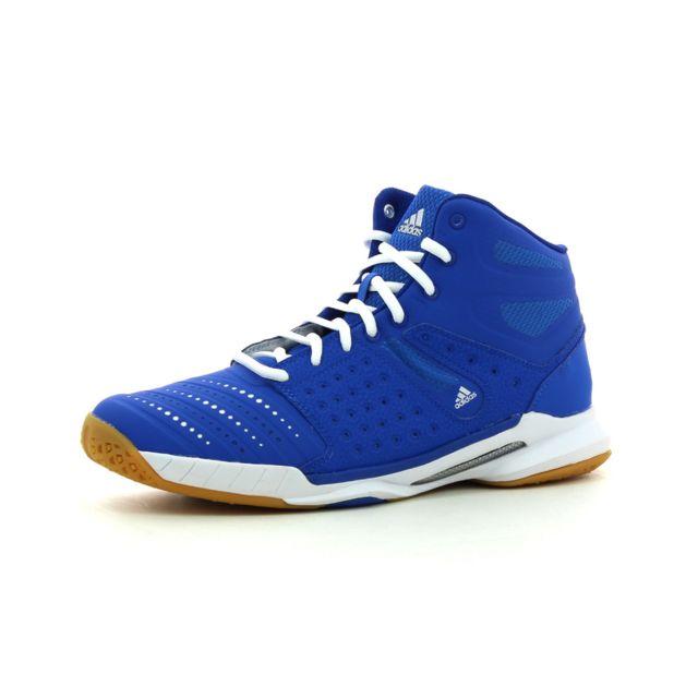 sale retailer 7b758 5cdbd Adidas performance - Chaussures Indoor Stabil Hi 12