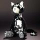 Sigikid - Cat Macchiato Beasts