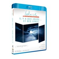 Marco Polo - Il Y A Des Jours. Et Des Lunes ÉDITION RemasterisÉE, BLUR-RAY, BLU-RAY Blu-ray - Edition simple