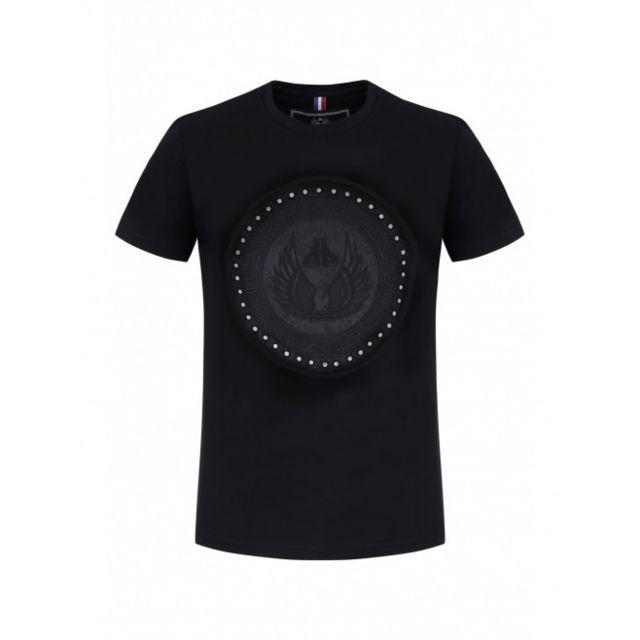 Horspist Tee-shirt Derby
