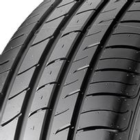 Nexen - pneus N Fera Ru1 225/55 R17 97W 4PR Rpb