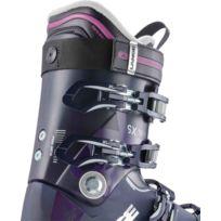 ski de Achat pour pied pour chaussures de ski large chaussures 8dq7x8