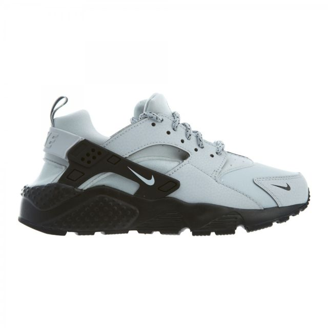 buy popular d20a6 4e954 Junior 909143 De Air Se Run Running Nike Chaussure 007 Huarache 08nNwOvm