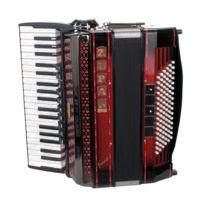 e090045180a1c Muziekinstrumenten Bretelle lanière sangle courroie de basses ...