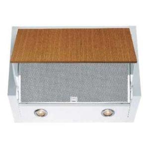 electrolux arthur martin electrolux hotte escamotable 60cm blanc efi60200w achat hotte. Black Bedroom Furniture Sets. Home Design Ideas