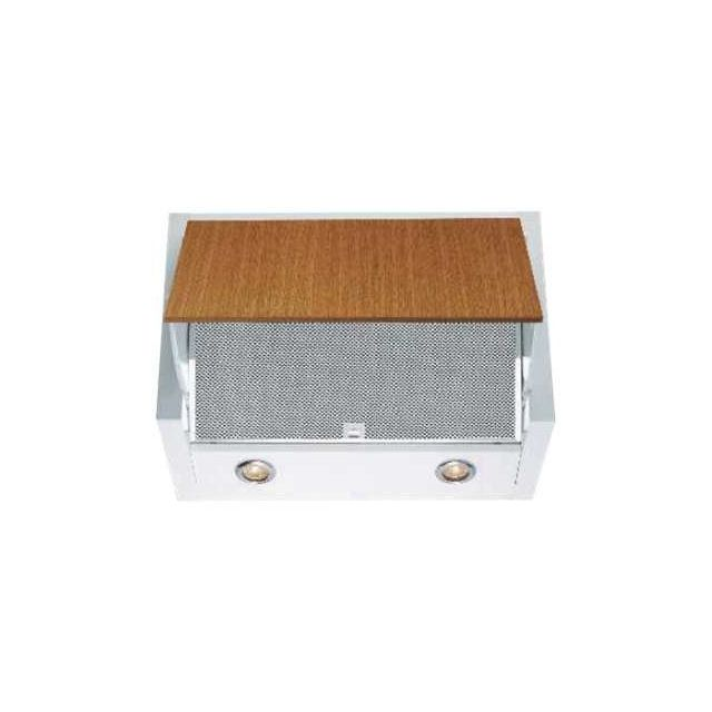 electrolux arthur martin electrolux hotte escamotable. Black Bedroom Furniture Sets. Home Design Ideas
