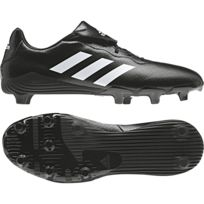 buy popular 1a13b ee580 Adidas - Chaussures Rumble