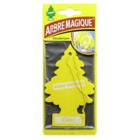 Arbre Magique® - Citron
