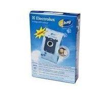 Electrolux - E203B