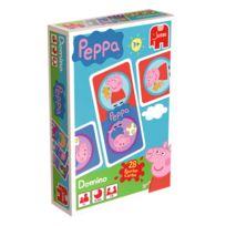 Jumbo - Domino Peppa Pig