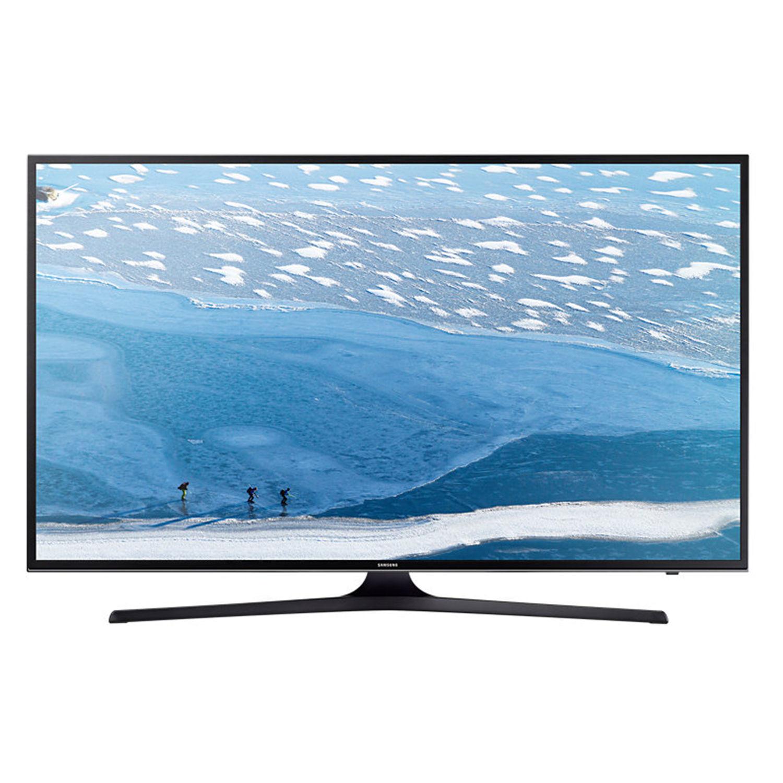 TV LED 40'' 101 cm UE40KU6000