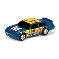 Scalextric - Scag2157 - Us Stock Car 1 - Echelle 1/64