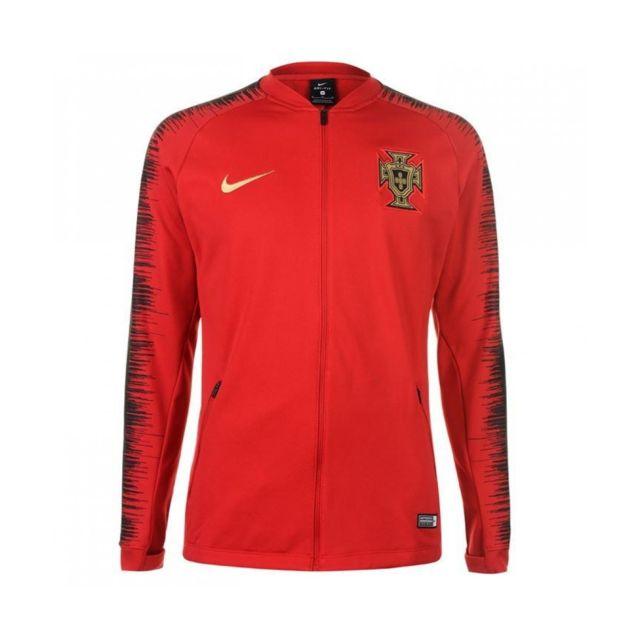 portugal nike shirt 2017