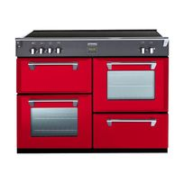 Stoves - Prich110EIJAL