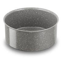 Tefal - Ingenio Meteor Casserole L2552902 18cm Tous feux dont induction