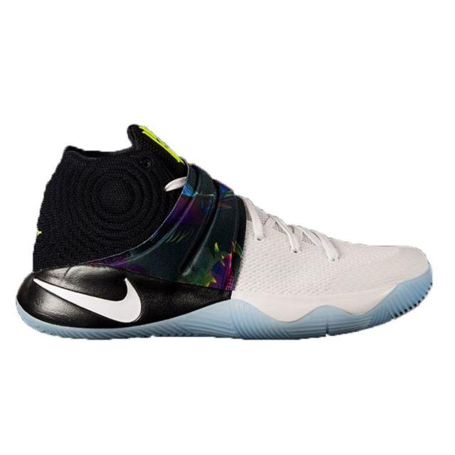 Achat Nike 48 Blanc Cher Vente Basket Kyrie Pas Qpfbraw 2 Chaussures Igw5q