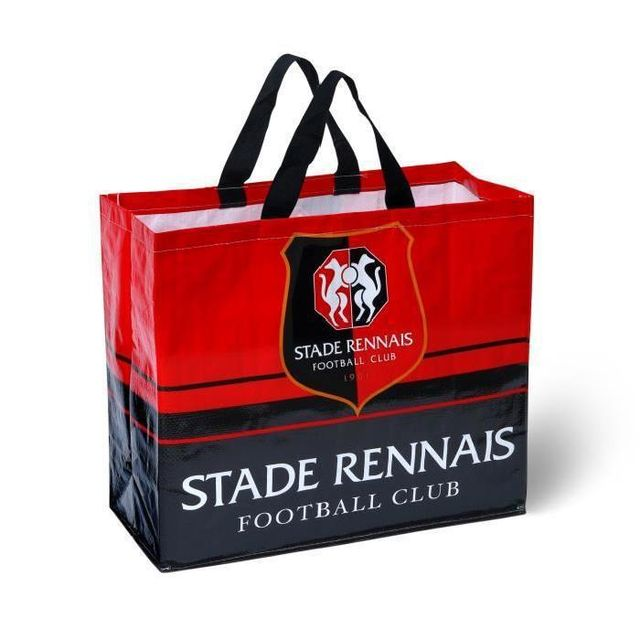 No Name - Stade Rennais Grand Cabas Fc Licence officielle - pas cher ... 0014c768e85