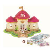 Chateau princess playmobil - Achat Chateau princess playmobil pas ...