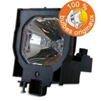 Christie - Lampe original inside Oi-003-102119-XX pour vidéoprojecteurs Dhd670-e, Dwu670-e