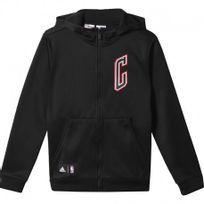 Adidas originals - Veste à Capuche Chicago Bulls Basketball Garçon Adidas
