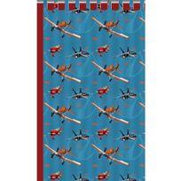 Comforium - Rideau disney planes