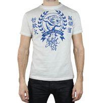 Meltinpot - T-shirt Meltin Pot Alonso02