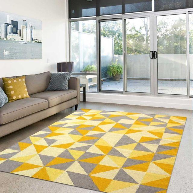 Un amour de tapis tapis de salon moderne design Tapis de salon moderne